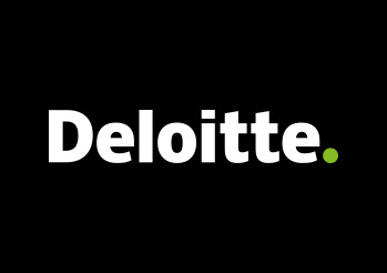 Deloitte-logo-global.jpg_170614_140601