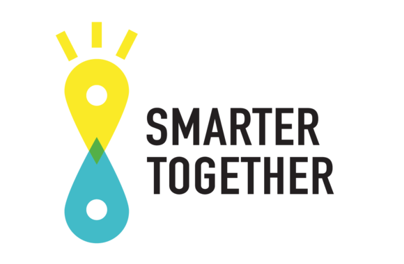 smarter_together_logo