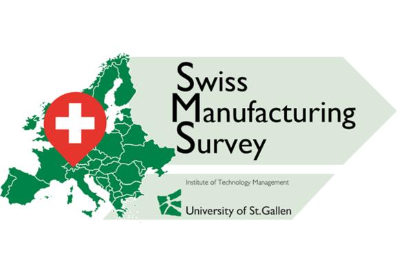 Production Management - ITEM St  Gallen